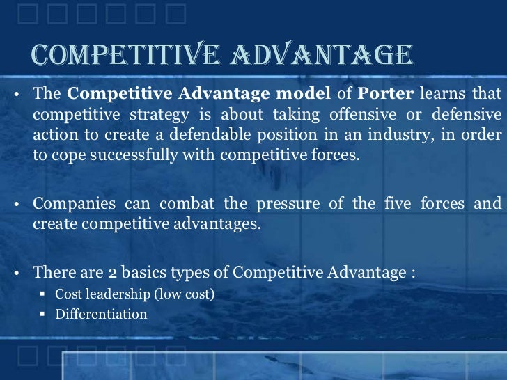 nando s porter s 5 forces Within the five forces model, the factor of threat of new entrants analyzes how likely it is for a new entrant or entrants to enter the competitive environment a company operates within.