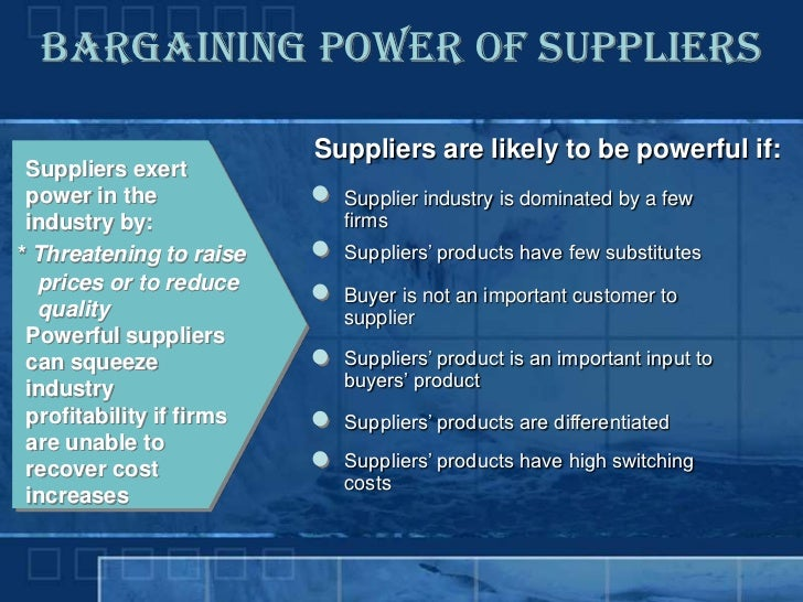 power of suppliers At ge power, we recognize that our suppliers are critical partners, and play a vital role in the creation of our world-class solutions.