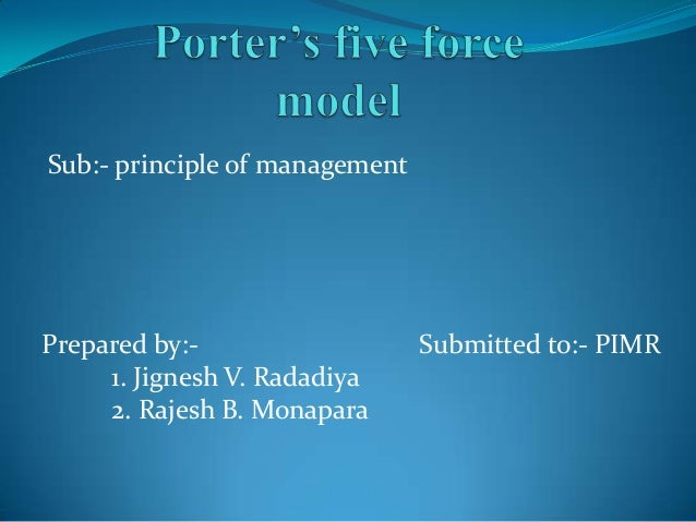 xiaomi s poter s 5 force analysis Porter five forces analysis - porter five forces analysis from wikipedia, the free encyclopedia ( porter's 5 force analy 65 页 1下载券 porter five forces 波特 5页.