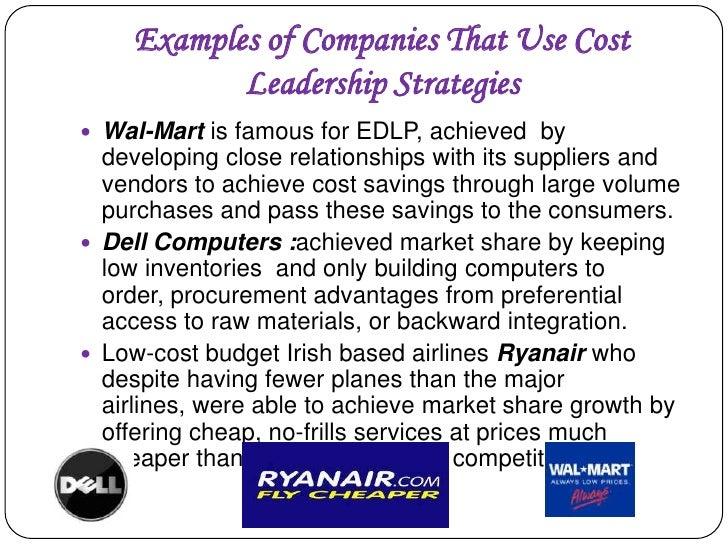 porter s generic strategies ryanair Ryanair porter's five forces analysis  all porter's generic strategies analysis of wetherspoons essays and term papers +-popular topics: search ©2018 .