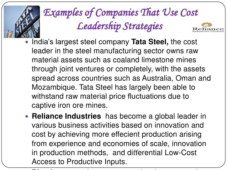 how tata steel become the lowest Tata steel stock price quote - nse/bse live share price, stock alert, share market today news & announcements, future and options, technical chart, financial ratios, company balance sheet, shareholdings and tata steel company profile on moneycontrol.