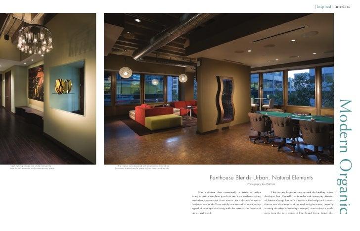 [ Inspired ] Interiors                                                                                                    ...