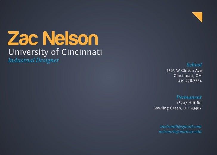 """!""""#$%&'()* University of Cincinnati Industrial Designer                                            School                 ..."""