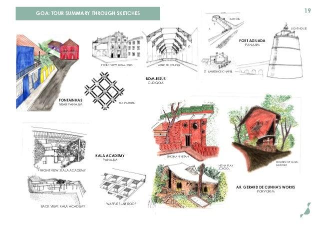 web design thesis pdf