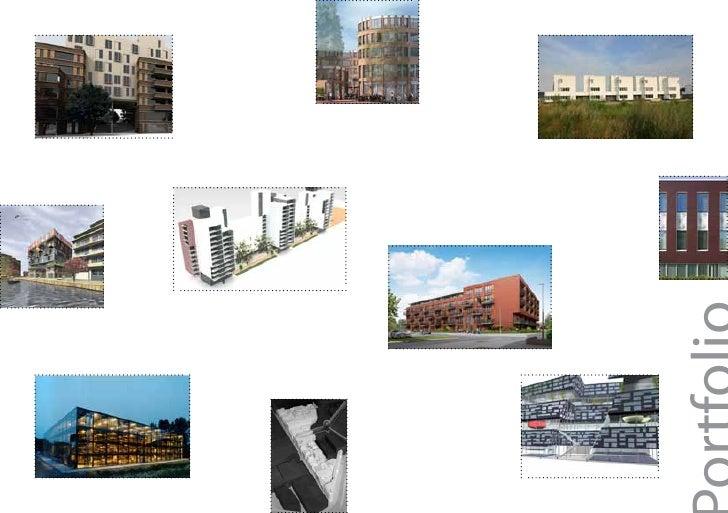 Achterom Voorop! (afstudeerproject TU Delft / voorbeeldproject Intensief Ruimtegebruik SEV)