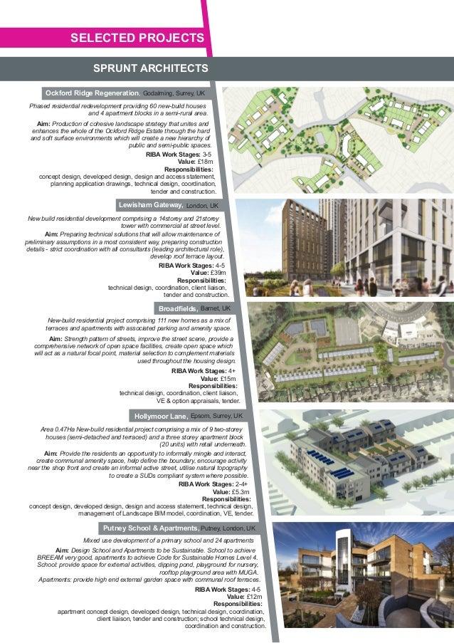 landscape architecture portfolio ada fudala 1 landscape architect