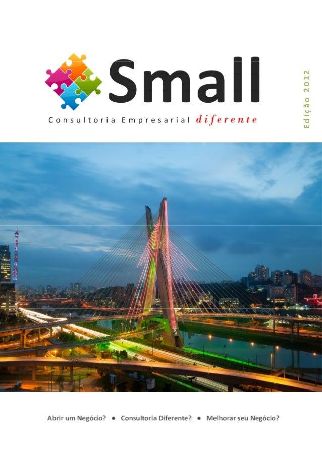 Edição 2012