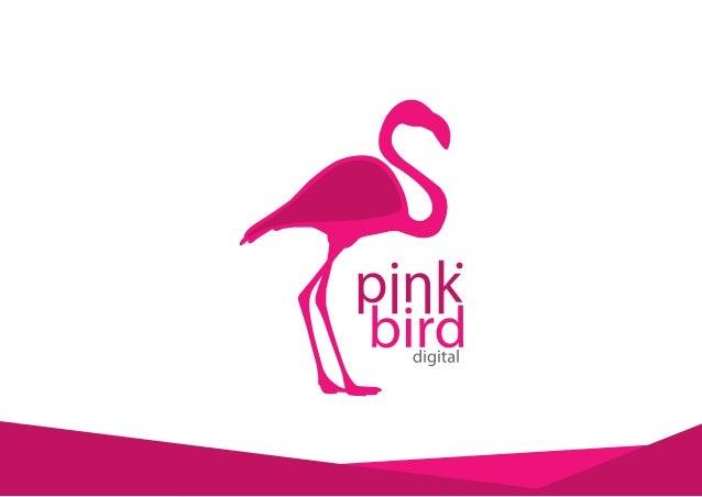 Portfolio1 PinkBird Digital Marketing Estratégico - 081 8500-7121