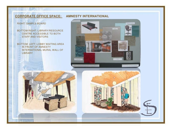 Interior design portfolio for How to make interior designer portfolio