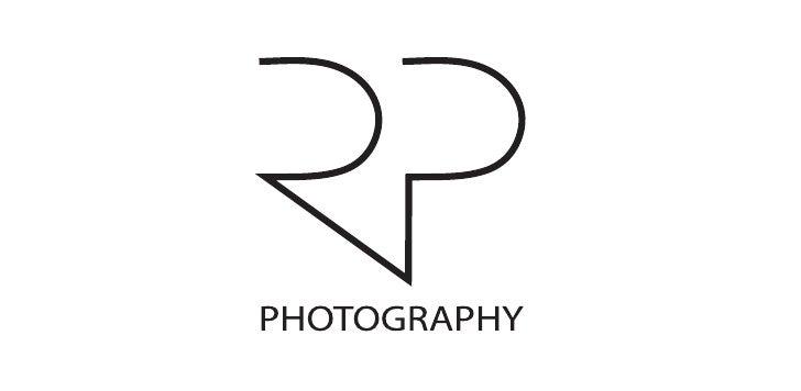 Rokas Petskevicius Photography Portfolio