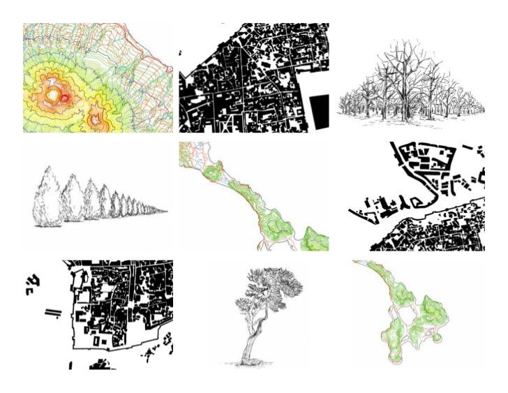 Portfolio 2011 Web