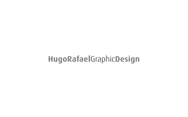 HugoRafaelGraphicDesign