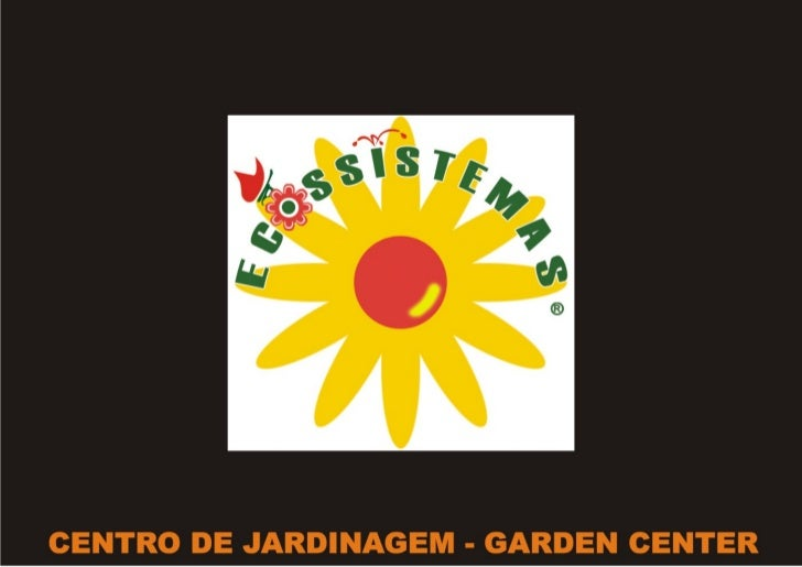 Gardens and irrigation services in Algarve