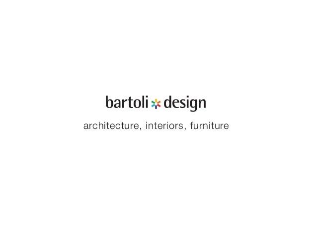 architecture, interiors, furniture