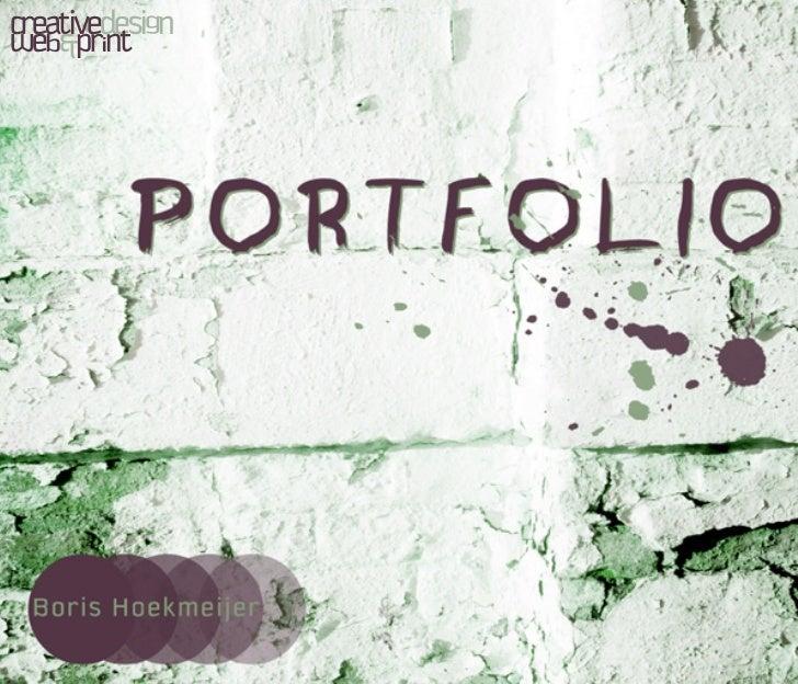 creativedesignweb&print