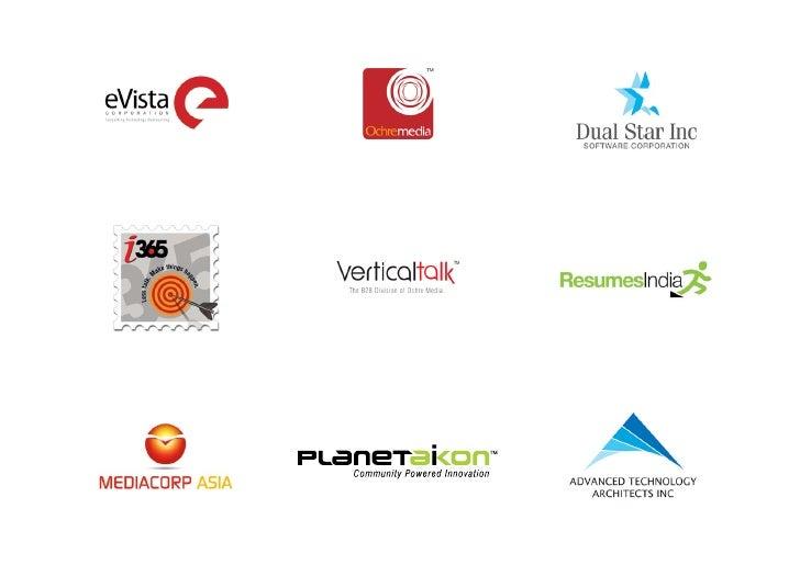 Masthead for Magazines     e-Newsletter Branding     Portels Brandings