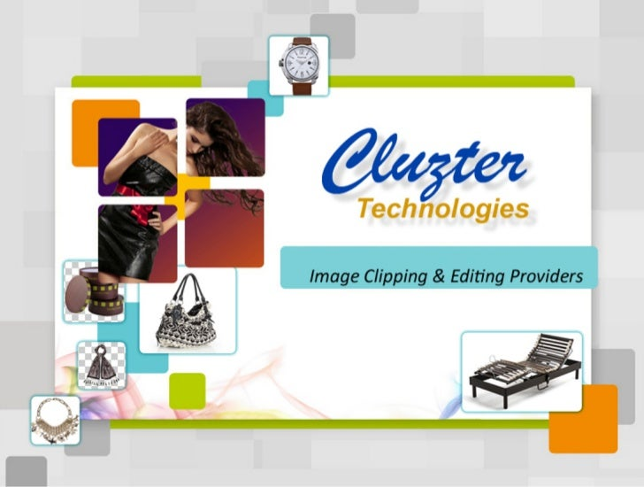 clipping path service at very low cost