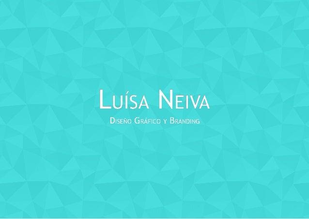 EXPERIENCIA Ha trabajado como diseñadora gráfica en la Jurisdicción de la Infancia y Juventud (Brasília, Brasil), además d...