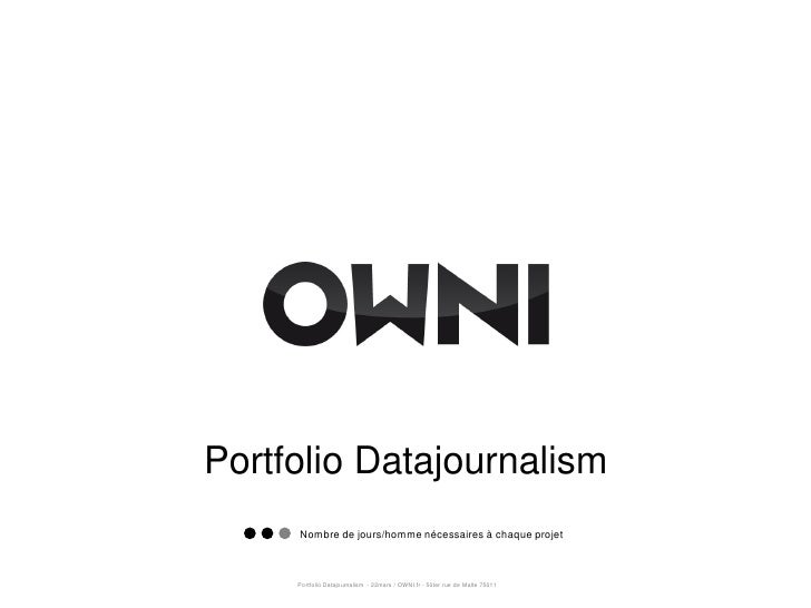 Portfolio datajournalism_FR - 22 Mars / OWNI