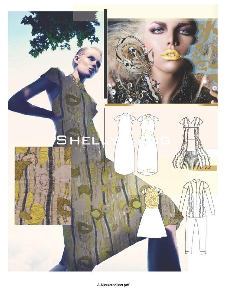 Shelly Lang   A-Kierkercollect.pdf