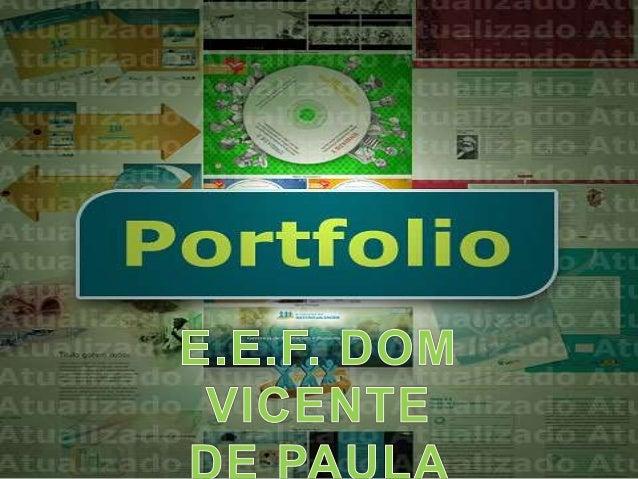 E.E.F. DOM VICENTE DE PAULA ARAÚJO MATOS Rua Rui Barbosa – 3195 Limoeiro CEP: 63010-410 Fone: 35720758 Juazeiro do Norte –...
