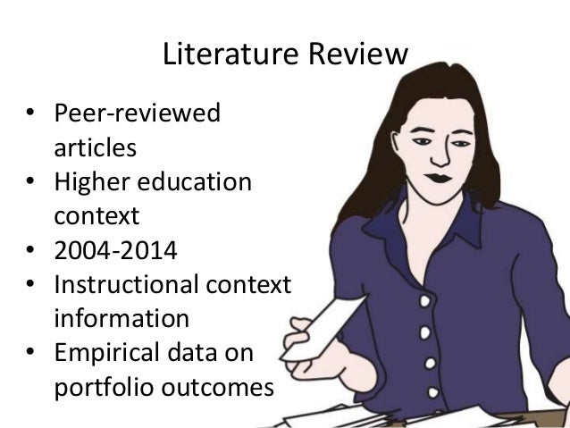 review of literature on higher education in india Social media and higher education literature review in the spring of 2010, acuta conducted a survey of its institutional members regarding their institutions' use of.