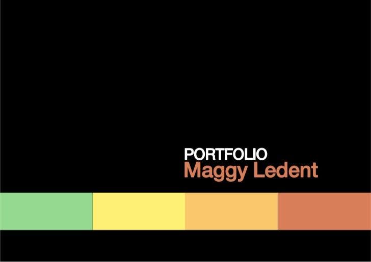 Maggy Ledent - Community Manager