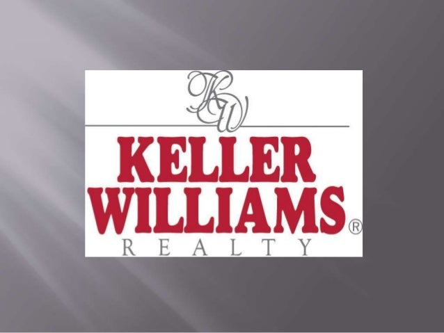 You should know that I am part of a team of Real Estate Experts that handle all aspects of your Sale! Between my network o...