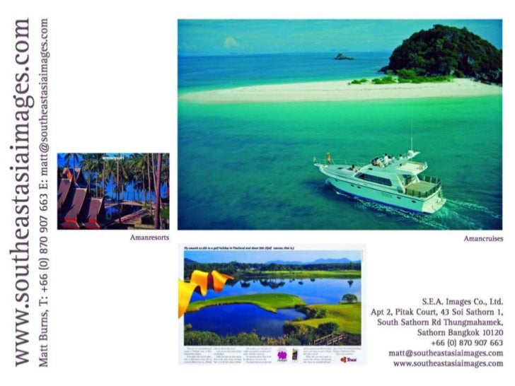 Portfolio  Matt Burns Photographer www.Southeastasiaimages.Com