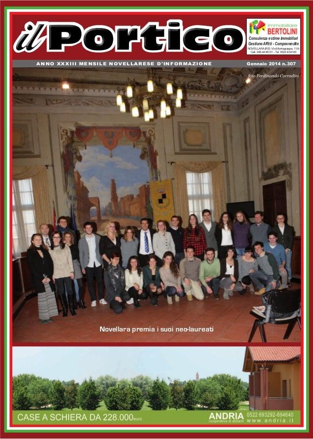 Consulenza e stime immobiliari Gestione Affitti - Compravendite NOVELLARA (RE) V.le Montegrappa, 11/b Cell. 348-4446131 - ...