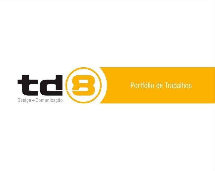 Portifólio 03