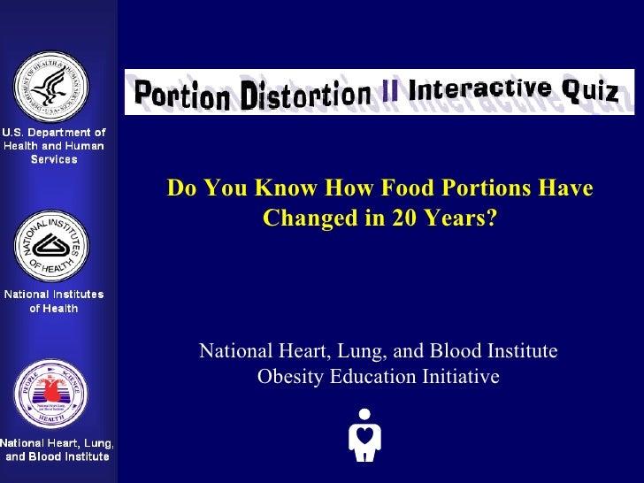 Portiondistortion2