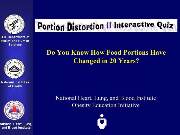 Portiondistortion2