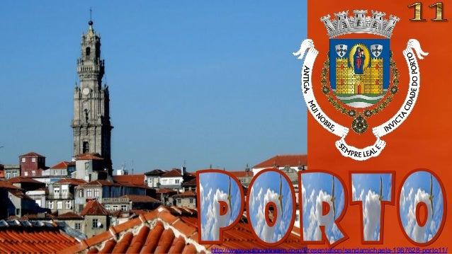 http://www.authorstream.com/Presentation/sandamichaela-1987628-porto11/