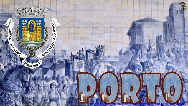 http://www.authorstream.com/Presentation/sandamichaela-1979827-porto3/