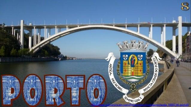http://www.authorstream.com/Presentation/sandamichaela-1985746-porto8/