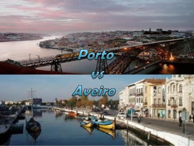 Porto nasce nos fins da Idade do Bronze e dedicou-se a vinicultura que tornou a cidade mundialmentefamosa. E através da ag...