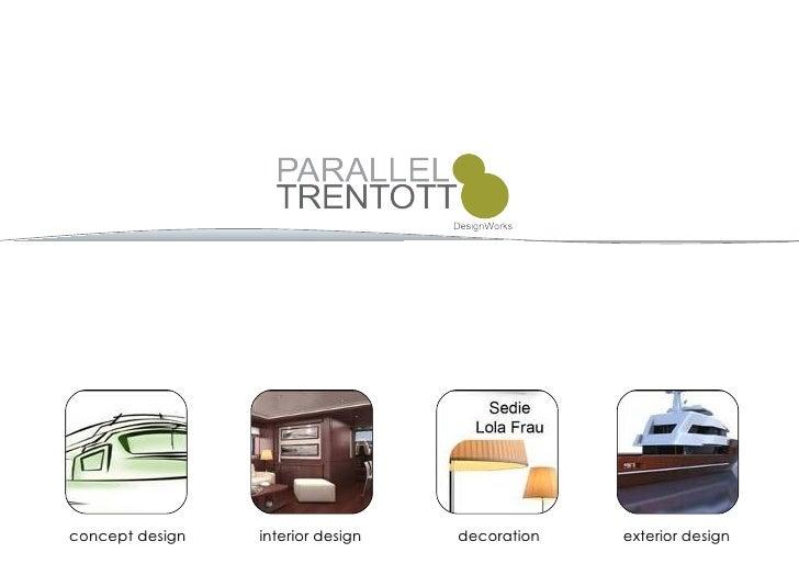 concept design interior design exterior design decoration
