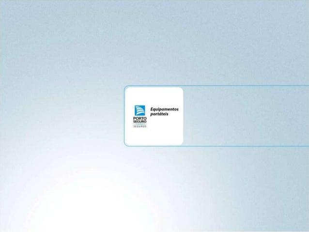 Versão 1 – Junho/2009