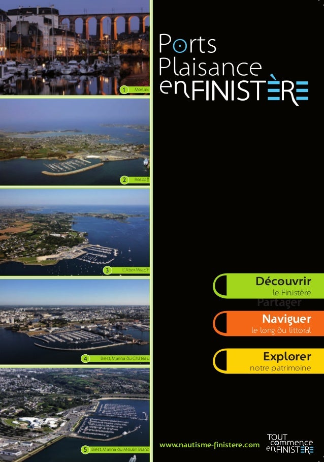 // www.nautisme-finistere.com //  Création : www.nautisme-finistere.com. Crédits photos :Crédits photographies : B. Stiche...