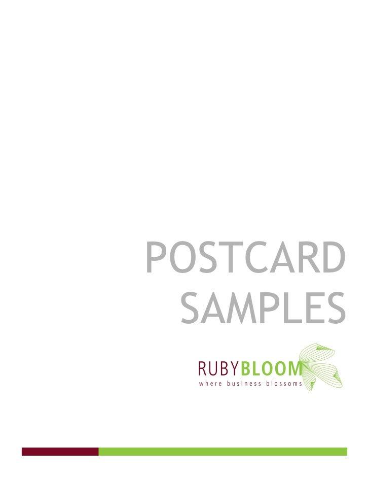 postcard final - Jan 27 09