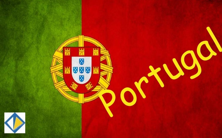 Portugal• Portugal is one of the  oldest countries in all  Europe. It was founded in  1143 by D. Afonso  Henriques, after ...