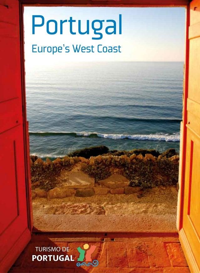 www.visitportugal.com                                          Index                                          P. 3 Introd...
