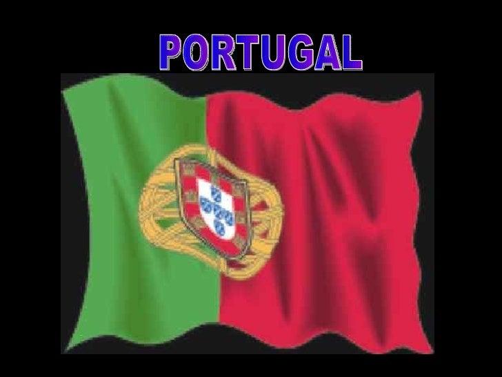Portugal Club 6 Portugal