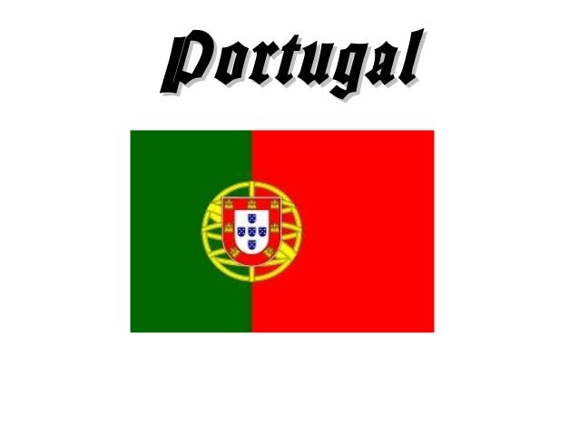 Portugal Example No Name