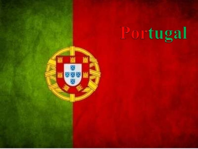 What do you know about Portugal???