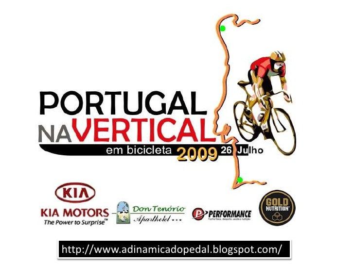 Portugal Na Vertical 2009 Em Fotos
