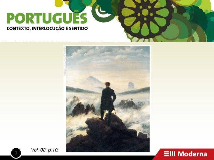 Vol. 02. p.10.1