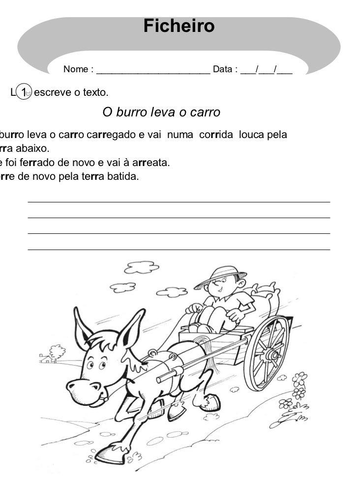 Portugues c.leitura g