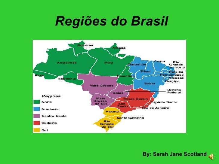 Portuguese midterm